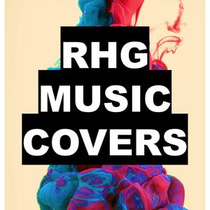 R.H.G Covers MOLES CLUB