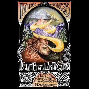 Long Beach Dub All-Stars El Dorado County Fairgrounds