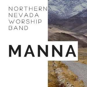 Manna Worship Band Cold Springs Valley Church