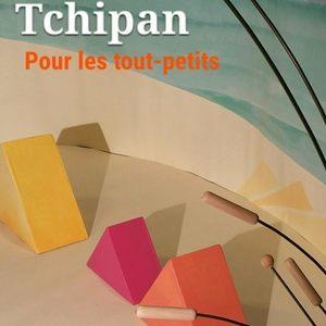 Tchipan Centre culturel