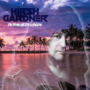 Hirsh Gardner West Yarmouth