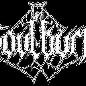 Soulburn Gelsenkirchen