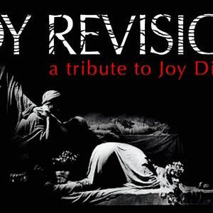 Joy Revision The Offbeat Bar