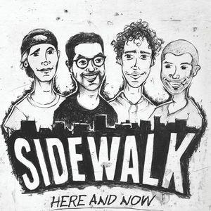 Sidewalk Absam