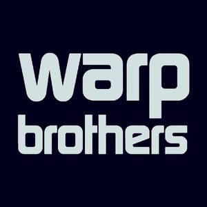 Warp Brothers Dubrovnik