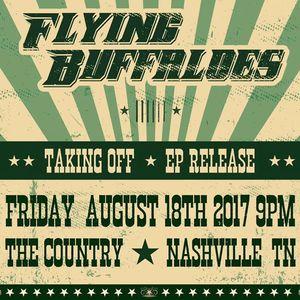 Flying Buffaloes Gabe's