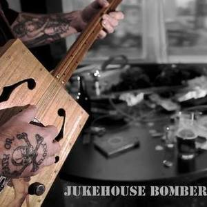 Jukehouse Bombers Youngstown