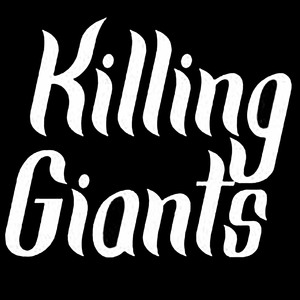 Killing Giants Adrenaline Sports Bar and Grill
