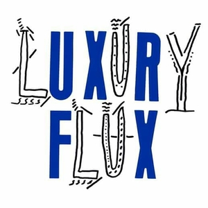 Luxury Flux The Loft