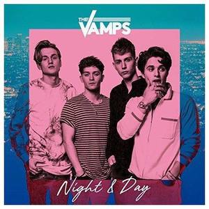 The Vamps Lomas De Zamora