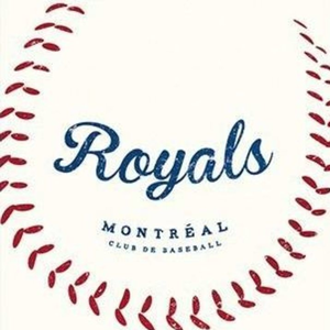 The Montreal Royals  XLSX