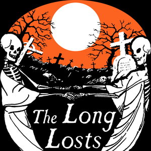 The Long Losts Yaphank