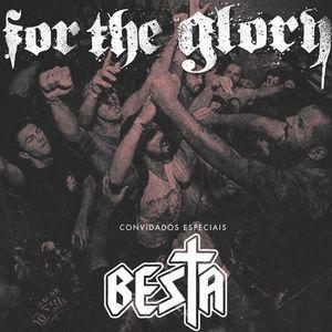 Besta MusicBox
