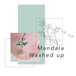 Mandala (CT) Stella Blues