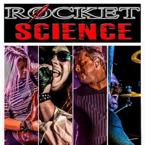 Rocket Science Tulsa Inola