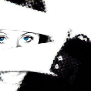 Hannah White music The Acorn