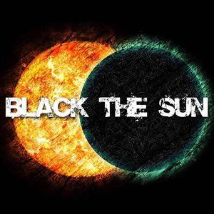 Black The Sun (Official) Cleveland Agora