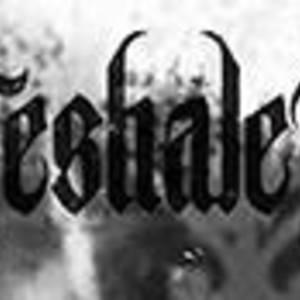 Teshaleh Ottobar