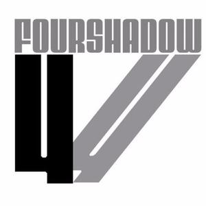 Fourshadow Marshfield Field