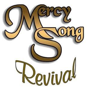 MercySong Revival Pecos County Coliseum