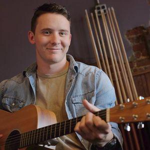 Isaac Rudd Music Walton