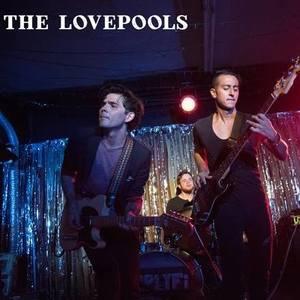 The Lovepools Silverlake Lounge