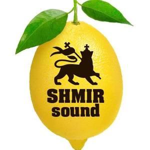 Shmir Sound Novoiavorivsk
