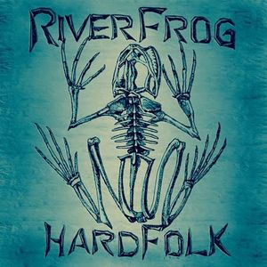 RiverFrog Shelburne