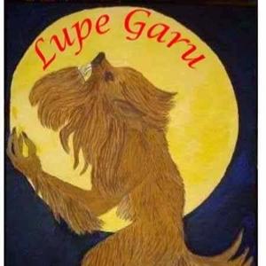 LUPE GARU Arlene's Grocery