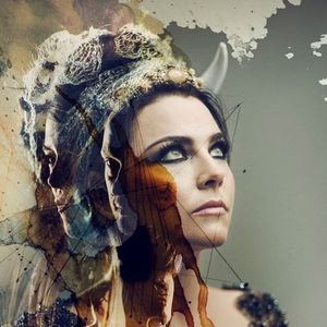 Evanescence Tower Theater