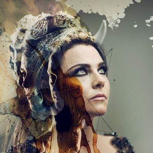 Evanescence Comerica Theatre