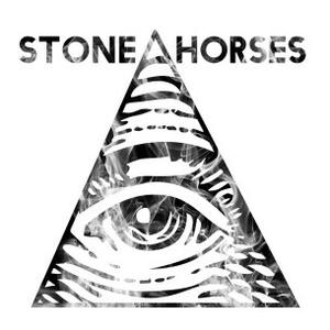 Stone Horses Knitting Factory