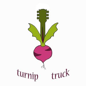 Turnip Truck St Johnsbury