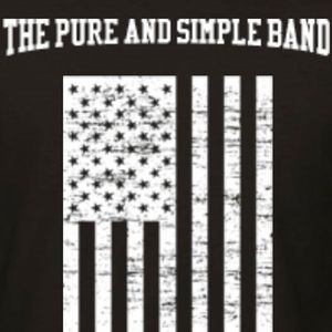 Pure and Simple Band Mountain Heritage Festival