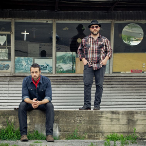 The Contenders Rambling House Music Bar