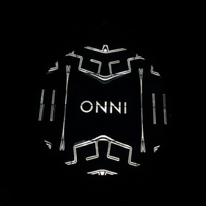 Onni Creme Fresh Open Air 2017