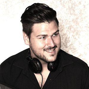 DJ van Hirschi Volkermarkt