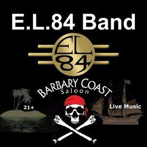 EL84 MusicCon SLC 2017 - Salt Palace Convention Center