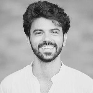 Rodrigo Auad Mendes