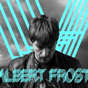 Albert Frost Cape Town