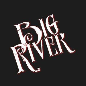 Big River Heybridge