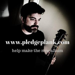 Jeff Plankenhorn The Bugle Boy