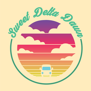 Sweet Delta Dawn The Frequency