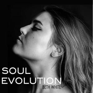 Beth White De Soto