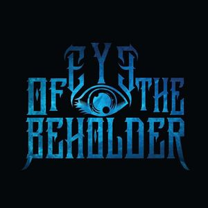 Eye of the Beholder Warren