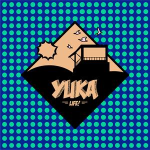 YUKA Cal Companyó
