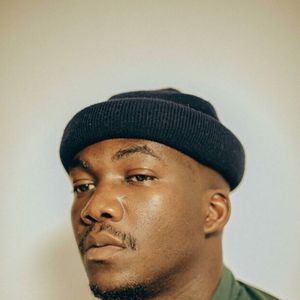 Jacob Banks Sound Control