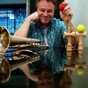 Thomas Schauffert World Music Staufen Im Breisgau