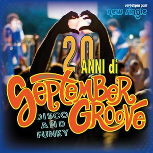 September Groove Riva Del Garda