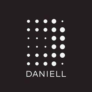 Daniell Tbilisi